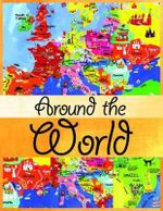 Around the World - Weldon Owen
