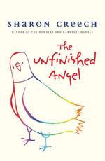 Unfinished Angel - Sharon Creech