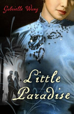 Little Paradise - Gabrielle Wang