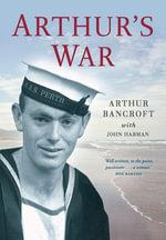 Arthur's War - John Harman