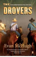 The Drovers - Evan McHugh