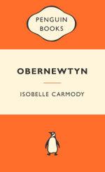 The Obernewtyn Chronicles Volume 1 : Popular Penguins - Isobelle Carmody