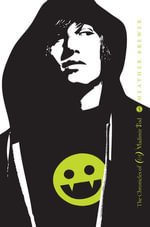 Twelfth Grade Kills : The Chronicles of Vladimir Tod - Heather Brewer