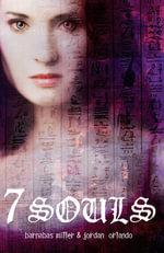 7 Souls - Barnabas Miller
