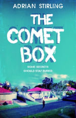 The Comet Box - Adrian Stirling