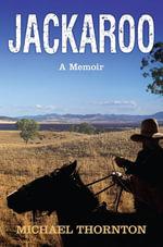 Jackaroo - Michael Thornton