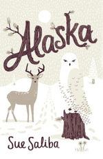 Alaska - Sue Saliba