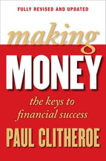 Making Money - Paul Clitheroe