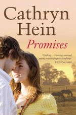 Promises - Cathryn Hein