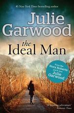 Ideal Man - Julie Garwood