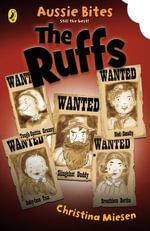 Aussie Bites : Ruffs - Christina Miesen
