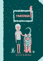 Taronga : Australian Children's Classics - Victor Kelleher