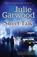 Sweet Talk - Julie Garwood