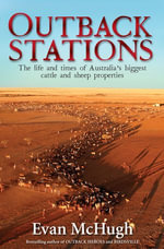 Outback Stations - Evan McHugh