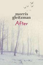 After - Morris Gleitzman