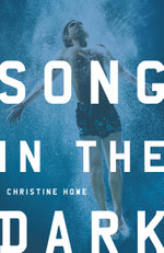 Song in the Dark - Christine Howe