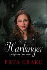Harbinger : Destiny Romance - Peta Crake