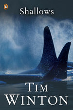 Shallows - Tim Winton