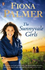 The Sunnyvale Girls - Fiona Palmer