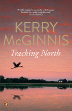 Tracking North - Kerry McGinnis