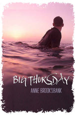 Big Thursday - Anne Brooksbank