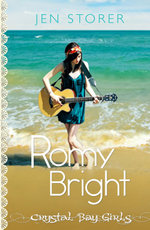 Crystal Bay : Romy Bright Book 2 - Jen Storer