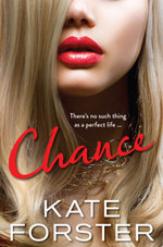 Chance - Kate Forster