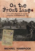 On the Front Line - Michael Hambrook