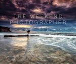 The Weekend Photographer - John Van Put