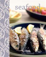 Seafood - May Basford