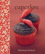 Cupcakes : Funky Cookbook Series - Hudson Marianne