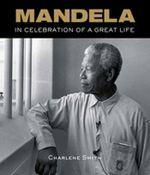 Mandela - Smith Charlene