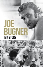 My Story - Joe Bugner