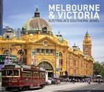 Melbourne & Victoria : Australia's Southern Jewel - New Holland