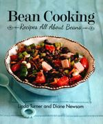 Bean Cooking - Linda Turner