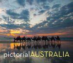 Pictorial Australia - Michael Gebicki
