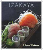 Izakaya - Hideo Dekura