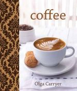 Funky Chunky Coffee - Olga Carryer