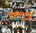 Retro TV  : Classic Shows we used to Love - Ian Collis