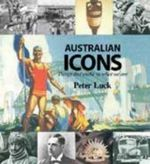 Australilan Icons - Peter Luck