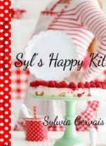 Syl's Happy Kitchen -  Sylvia Gervais