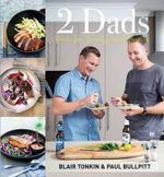 Two Dads - Blair Tonkin