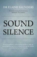 Sound of Silence - Elaine Saunders