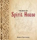 The Best of Spirit House - Spirit House