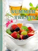 Summer Treats - Lorena Susak