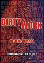 CIS : Dirty Work - Glen McNamara