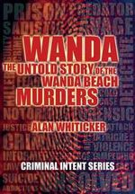 CIS : Wanda Beach Murders - Whiticker Alan