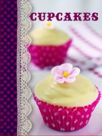 Shopping Recipe Notes-Cupcakes : Simply Tear Out Your Favourites - New Holland Publishers