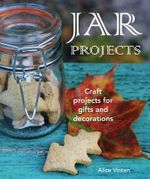 Jar Projects - Alice Vinten