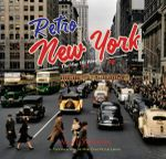 Retro New York - Alan Whiticker